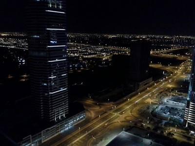 Building for Sale in Al Qusais, Dubai - bulging for sale in Al Qusais