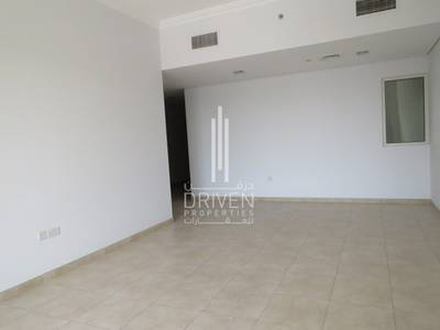 Lovely 2 Beds Apartment    Best Location