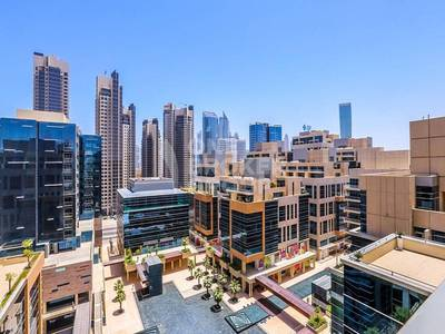 Office for Sale in Business Bay, Dubai - Price Reduced