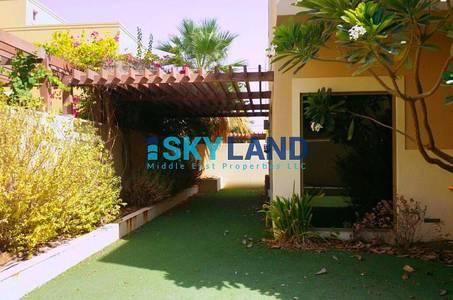 lowest price 4beds villa in qattouf 175k