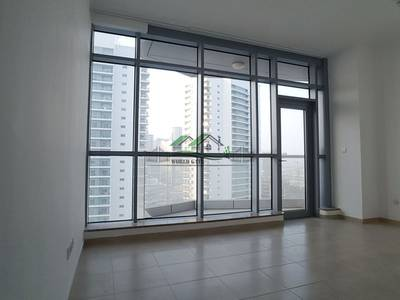 WONDERFUL 1BHK WITH SEA VIEW AVAILABLE IN AL REEM ISLAND FOR ONLY 60K