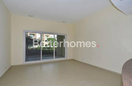 Vacant | Corner Unit | Well Maintained | Balcony