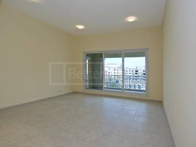 Spacious One Bed | Southwest | Vacant
