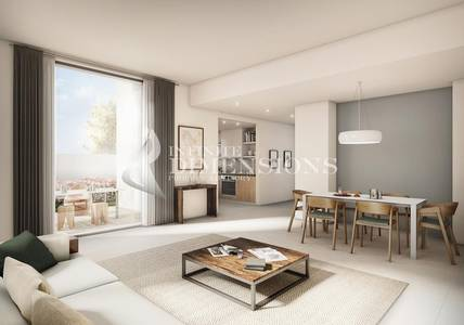 3BR in New Phase in Al Ghadeer for Sale!