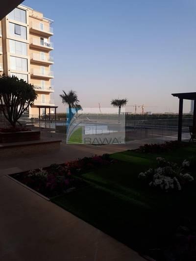 2 Bedroom Flat for Rent in Dubailand, Dubai - Brand New 2bhk in Majan  for rent in Dubai Land