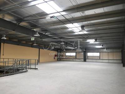 Warehouse for Rent in Al Quoz, Dubai - 1 MONTH RENT FREE!! BRAND NEW - Warehouse For Rent - Al Quoz, Dubai