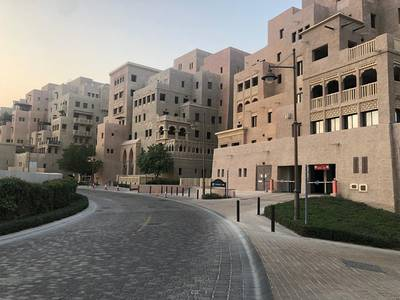 2 Bedroom Flat for Sale in Dubai Festival City, Dubai - 2BR M|0% Commission|0% Dld Fee|Pay In One Year|Grab The Deal Before It Go