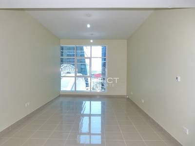 1 Bedroom Flat for Rent in Al Nahyan, Abu Dhabi - 3 Cheques - 1BR with Parking in Al Nahyan