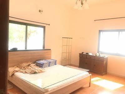3 Bedroom Villa for Rent in Al Wasl, Dubai - Great Locaton, Spacious & Elegant  3 bedroom  l  single storey villa for rent