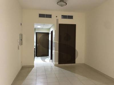 Studio for Rent in Deira, Dubai - Studio 2mins Walking Union Metro Station