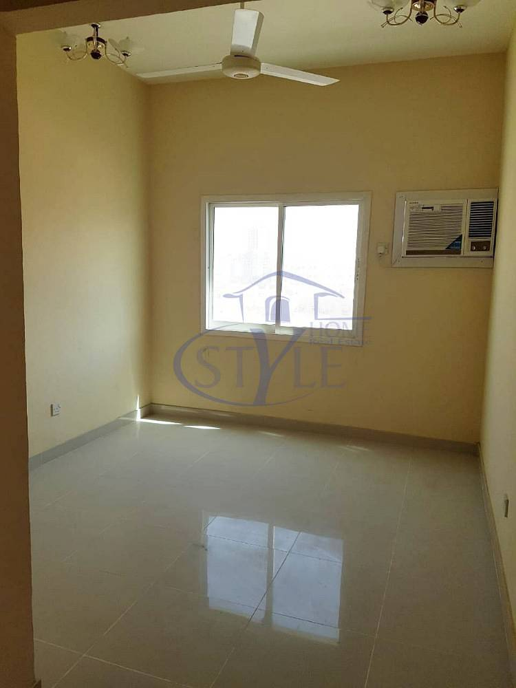 Great Deal! 1BR for Rent in Nuaimia 1 Ajman