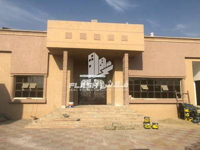 فیلا 4 غرفة نوم للبيع في الظيت، رأس الخيمة - VILLA FOR SALE IN RAS AL KHAIMAH