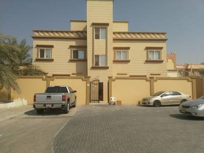 3 Bedroom Flat for Rent in Al Raha Beach, Abu Dhabi - Great Deal of 3 BR Apartment on Rahba City