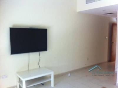 2 Bedroom Flat for Rent in The Greens, Dubai - DIRECT ACCESS TO POOL | COURTYARD 2BR+S