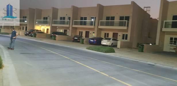 3 Bedroom Villa for Rent in International City, Dubai - UPGRADED