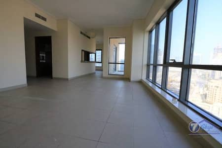 Best Deal! Spacious 3BR Maid, in South Ridge I Vacant I Beautiful View