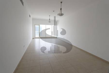2 Bedroom Apartment for Rent in Downtown Dubai, Dubai - Best Deal Payable in 4 Chq for AED 90000