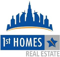 First Homes Real Estate LLC