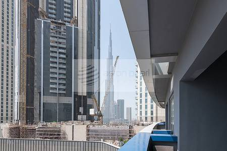2 Bedroom Apartment for Rent in Downtown Dubai, Dubai - Amazing Hotel Apt |Fully Furnished 2 BR