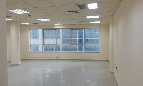 BEST LOCATION | OFFICE 47K | AL BARSHA 550SQFT