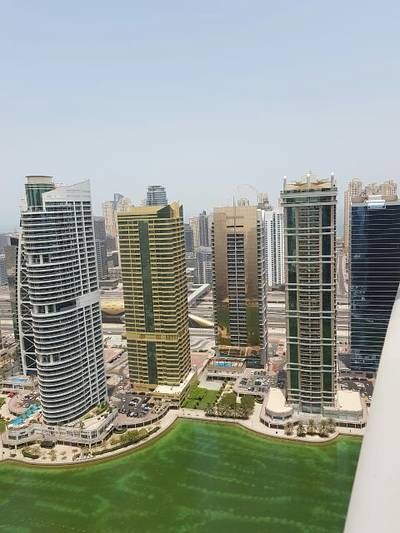 Building for Sale in Al Majaz, Sharjah - looking for a building for sale and rent from the owner