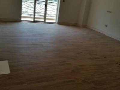 1 Bedroom Flat for Rent in Al Garhoud, Dubai - BRAND NEW 1BED APARTMENT NEAR GIGICO METRO METRO STATION.