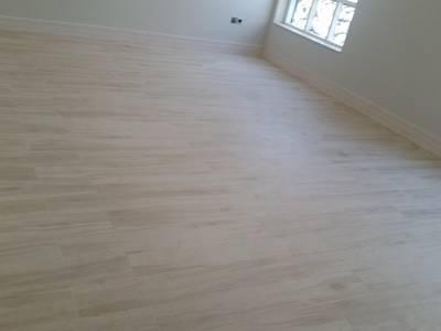 2 Bedroom Flat for Rent in Al Garhoud, Dubai - BRAND NEW CHILLER FREE 2BED APARTMENT NEAR GIGICO METRO STATION GARHOUD.