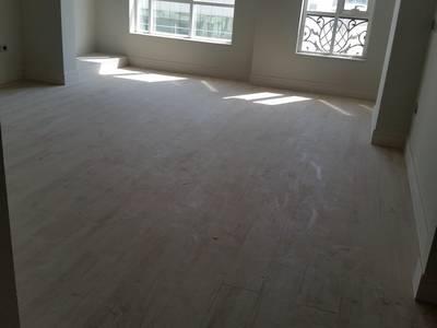 3 Bedroom Apartment for Rent in Al Garhoud, Dubai - BRAND NEW CHILLER FREE 3BED APARTMENT NEAR GIGICO METRO STATION