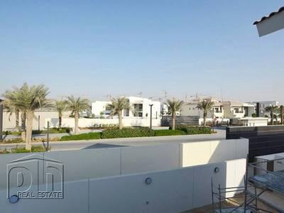 4 Bedroom Villa for Sale in Mohammad Bin Rashid City, Dubai - Single Row | Mediterranian | Away from main roads