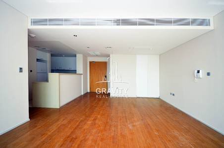 3 Bedroom Apartment for Rent in Al Raha Beach, Abu Dhabi - HOT DEAL! Family home 3BR plus 1 in Al Nada move in Ready!