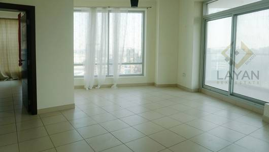 1 Bedroom Apartment for Sale in Downtown Dubai, Dubai - Vacant and Negotiable / Tower B / DownTown view