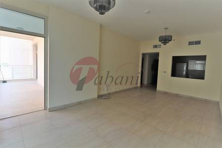 2 Bedroom Apartment for Rent in Al Furjan, Dubai - Pool View | Ready to move | Free Chiller
