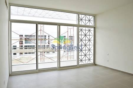 3 Bedroom Villa for Sale in Dubai Silicon Oasis, Dubai - Townhouse | Post Handover Plan| Few Unit