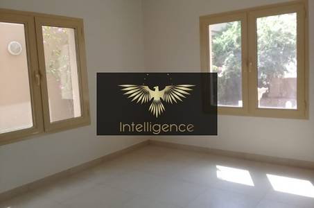 4 Bedroom Villa for Rent in Khalifa City A, Abu Dhabi - 4BR Villa w/  Private Pool / Maid`s Room