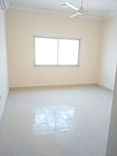 2 Bedroom Flat for Rent in Al Rawda, Ajman - super deluxe 1450 SQFT spacious 2bhk with 3 washrooms for rent in rawdha 3 for just aed 32000/ year
