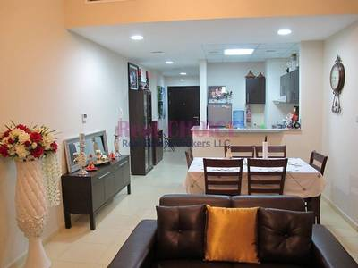 2 Bedroom Apartment for Rent in Liwan, Dubai - Payable in 4 Cheques| Affordable 2BR Apt