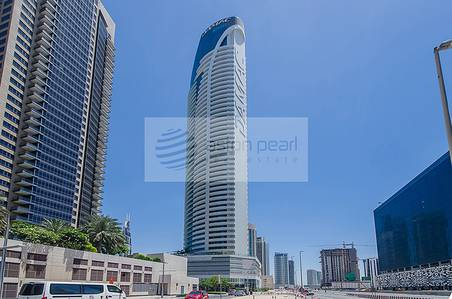 1 Bedroom Apartment for Sale in Downtown Dubai, Dubai - Brand New 1BR Hotel Apartment   Downtown