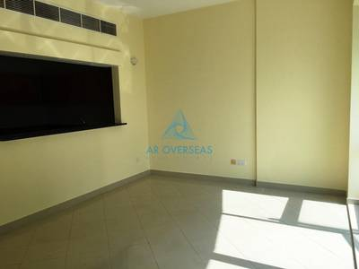 1 Bedroom Flat for Rent in Dubai Sports City, Dubai - Partial Canal Facing 1 BHK Apart For Rent in Hub Canal