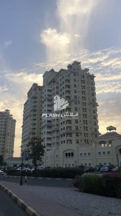 2 Bedroom Flat for Sale in Al Hamra Village, Ras Al Khaimah - 2 Bed Apartment For Sale