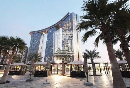 4 Bedroom Apartment for Rent in Al Reem Island, Abu Dhabi - No Leasing Commission! Spacious & Affordable 4-BR M Apartment in Gate Towers