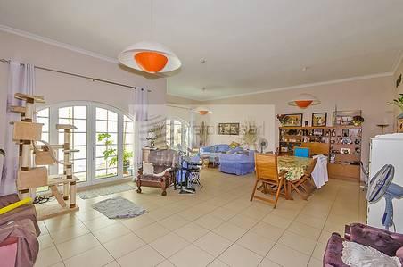 3 Bedroom Apartment for Sale in Dubai Investment Park (DIP), Dubai - Spacious 3BR Largest Layout in Ritaj-DIP