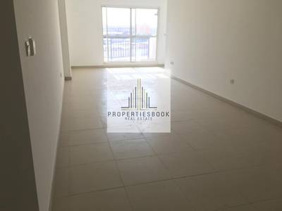 Brand New 1 BR   12 Cheques   Near Entrance  1 Month Free