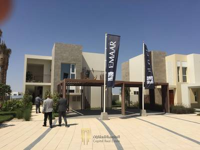 3 Bedroom Flat for Sale in Dubai South, Dubai - 3 Bed Apartment For Sale
