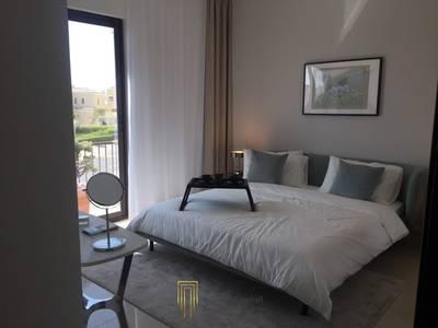 5 Bedroom Villa for Sale in Arabian Ranches, Dubai - 5 Bed Villa For Sale