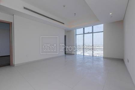 2 Bedroom Flat for Rent in Downtown Dubai, Dubai - Brand New | Converted 2BR | 2min to Mall