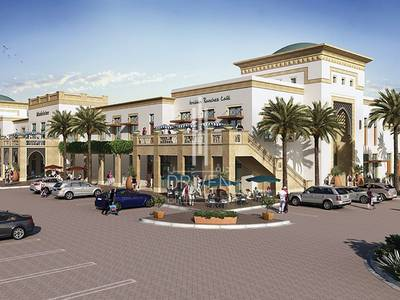 3 Bedroom Townhouse for Sale in Arabian Ranches, Dubai - FROM 1.4M (5% BOOKING)   AMAZING OFFERS!