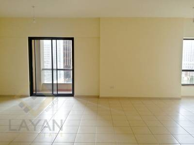 4 Bedroom Apartment for Rent in Jumeirah Beach Residence (JBR), Dubai - Christmas offer! 2 months free & reduced price