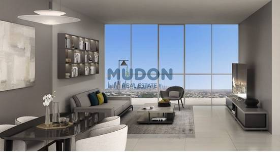Bulk Unit for Sale in Jumeirah Village Circle (JVC), Dubai - Get 9.7% ROI In The Whole Floor Units