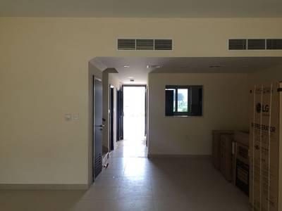 3 Bedroom Villa for Rent in International City, Dubai - 3 Bedroom & Maid-room Villa in 80K for rent in Warsan Village