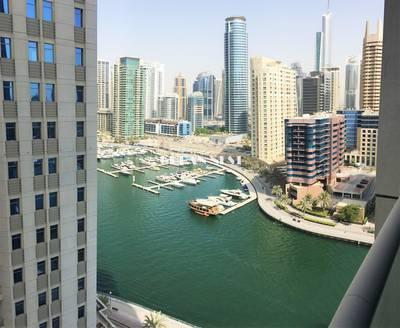 Marina View | High Floor | Brand New Apt (MW-R-0001)